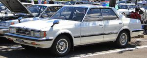640px-1982-1984_Toyota_Cresta_Super_Lucent_Twin_Cam_24