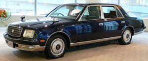 640px-1997_Toyota_Century_01