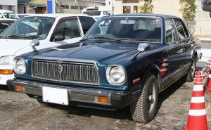 640px-1st_generation_Toyota_Chaser