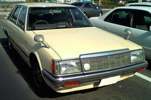 640px-Nissan_Laurel_1980