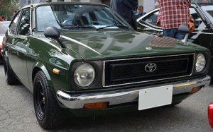 640px-Toyota-PublicaStarletSR
