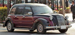 640px-Toyota_Classic_001