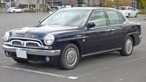 640px-Toyota_Origin_1
