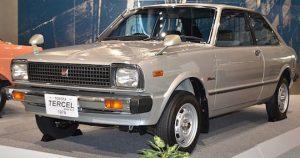 640px-Toyota_Tercel_AL10